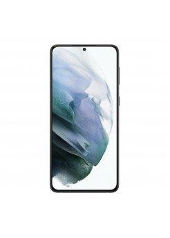 Samsung Galaxy S21 5G Dual Sim - Смартфони