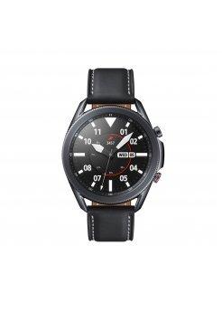 Samsung Galaxy Watch 3 R840 - Смарт часовници и гривни