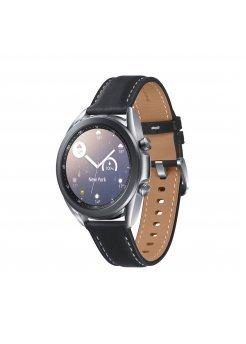 Samsung Galaxy Watch 3 R850 - Сравняване на продукти