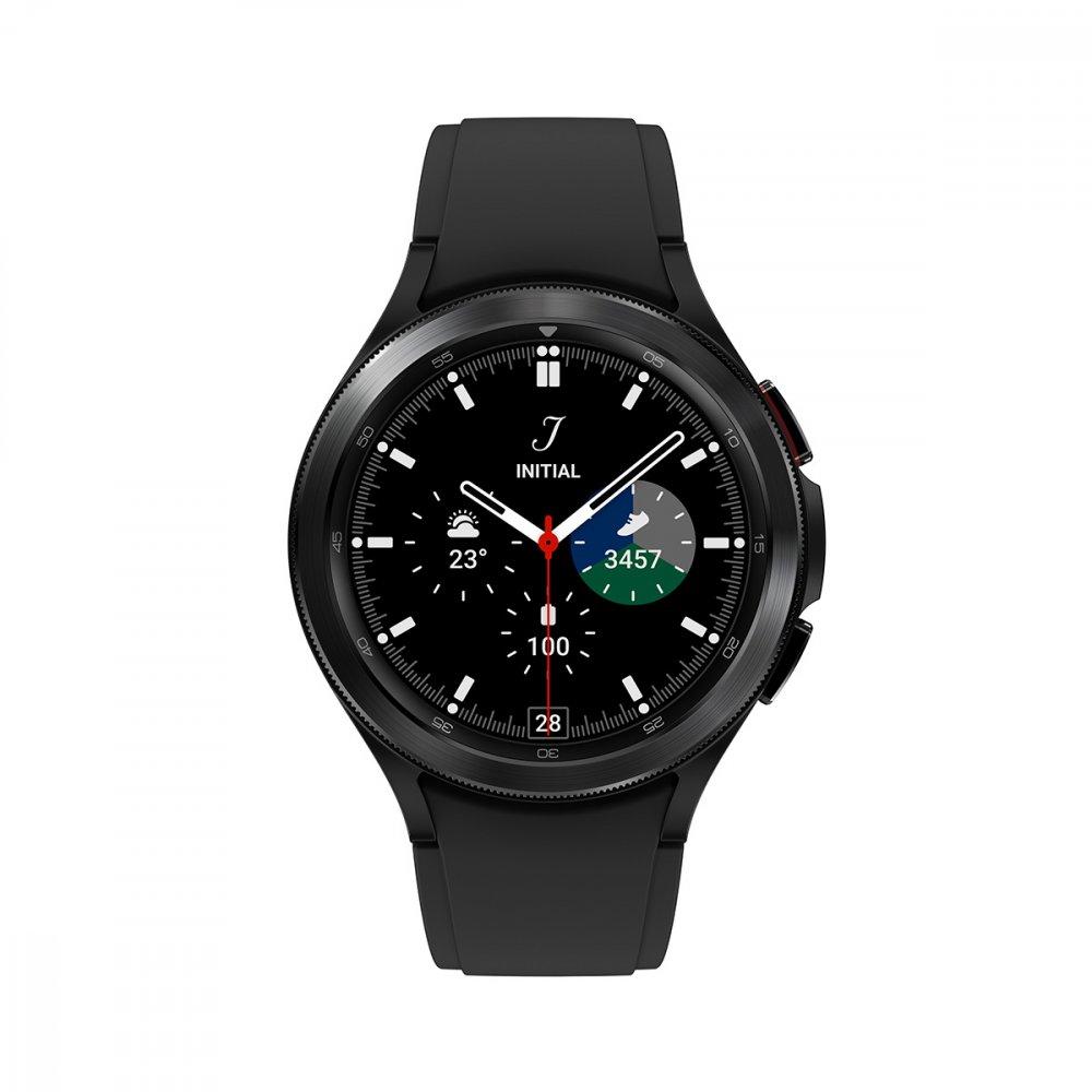 Samsung Galaxy Watch 4 Classic 42mm R880 Black