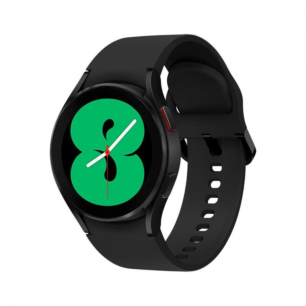 Samsung Galaxy Watch 4 40mm R860 Black
