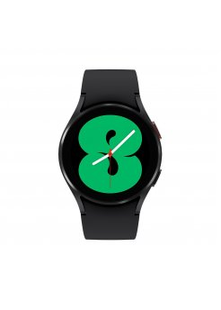 Samsung Galaxy Watch 4 44mm R870 - Смарт часовници и гривни