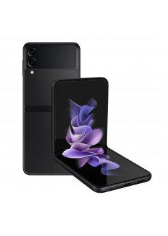Samsung Galaxy Z Flip 3 5G Dual Sim - Смартфони