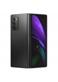 Samsung Galaxy Z Fold 2 5G  -