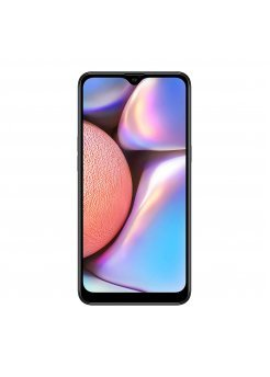 Samsung Galaxy A10s 32GB Dual Sim Black
