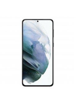 Samsung Galaxy S21 Plus 5G Dual Sim - Смартфони