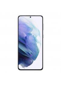 Samsung Galaxy S21 Plus 5G 256GB Dual Sim Phantom Silver -