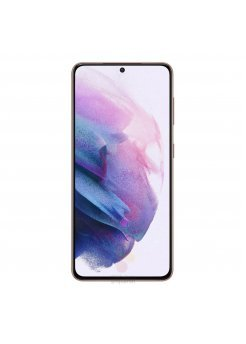 Samsung Galaxy S21 Plus 5G Dual Sim - Samsung