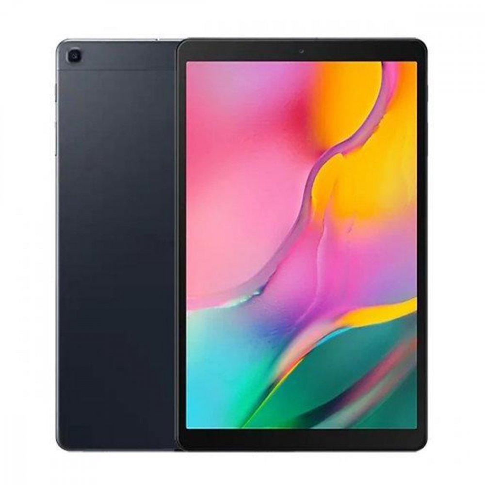Samsung Galaxy Tab A 10.1 T515 Wi-Fi/Cellular 32GB Black