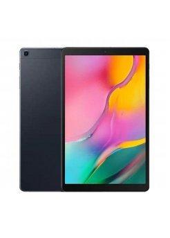 Samsung Galaxy Tab A 10.1 T515 Wi-Fi/Cellular 32GB Black - Таблети и лаптопи