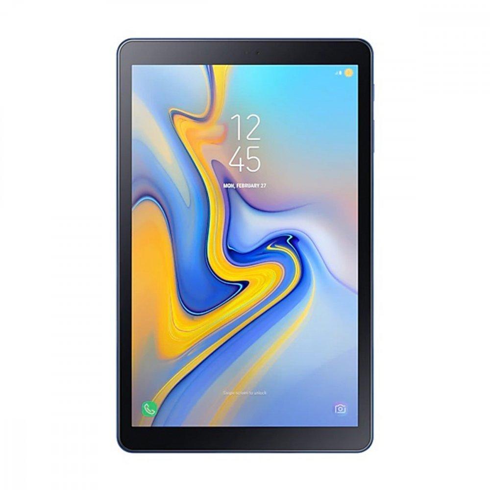 Samsung Galaxy Tab A 10.5 T590 Wi-Fi 32GB Black
