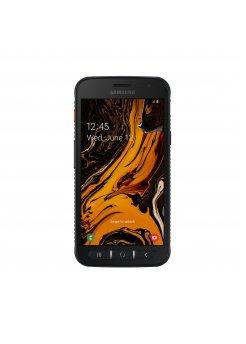 Samsung Galaxy Xcover 4s 32GB Dual Sim Gray