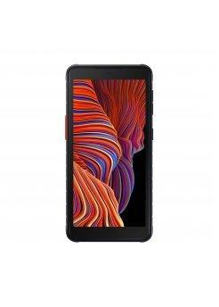 Samsung Galaxy Xcover 5 Dual Sim - Смартфони