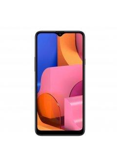Samsung Galaxy A20s 32GB Dual Sim Black