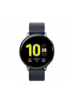 Samsung Galaxy Watch Active 2 R820 Black