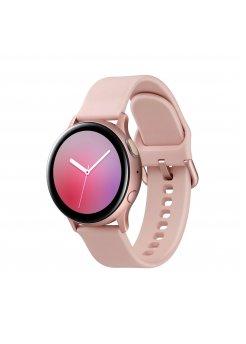 Samsung Galaxy Watch Active 2 R820 Rose Gold