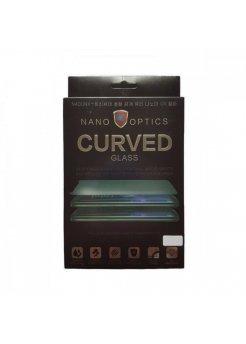 Стъклен протектор + uv лампа Samsung Galaxy Note 10