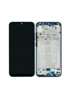 Оригинален дисплей за Xiaomi Mi А3 - Батерии и части