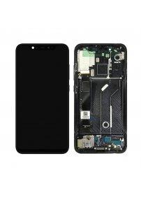 Оригинален дисплей за Xiaomi Mi 8 -