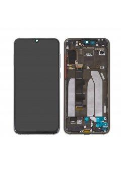 Оригинален дисплей за Xiaomi Mi 9 SE - Батерии и части