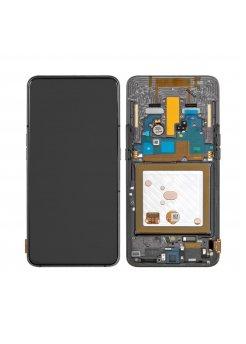 Оригинален дисплей за Samsung Galaxy A80 - Батерии и части