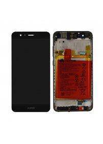 Оригинален дисплей за Huawei P10 Lite -