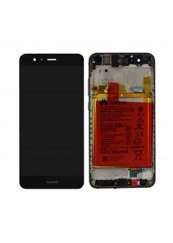 Оригинален дисплей за Huawei P10 Lite - Huawei