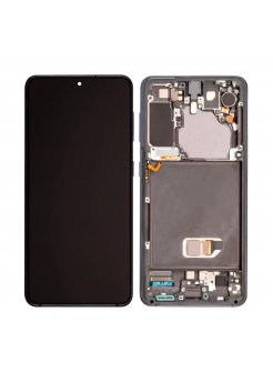 Оригинален дисплей за Samsung Galaxy S21 Plus - Samsung