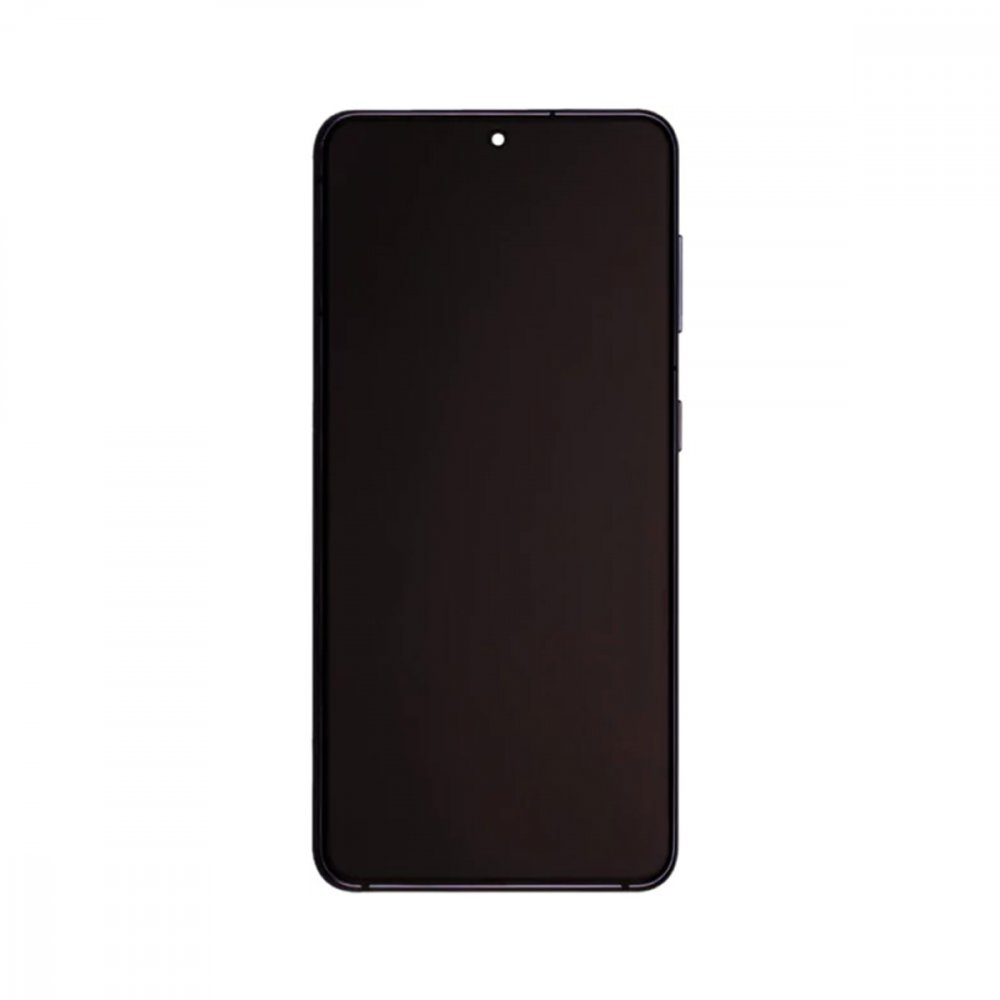 Оригинален дисплей за Samsung Galaxy S21