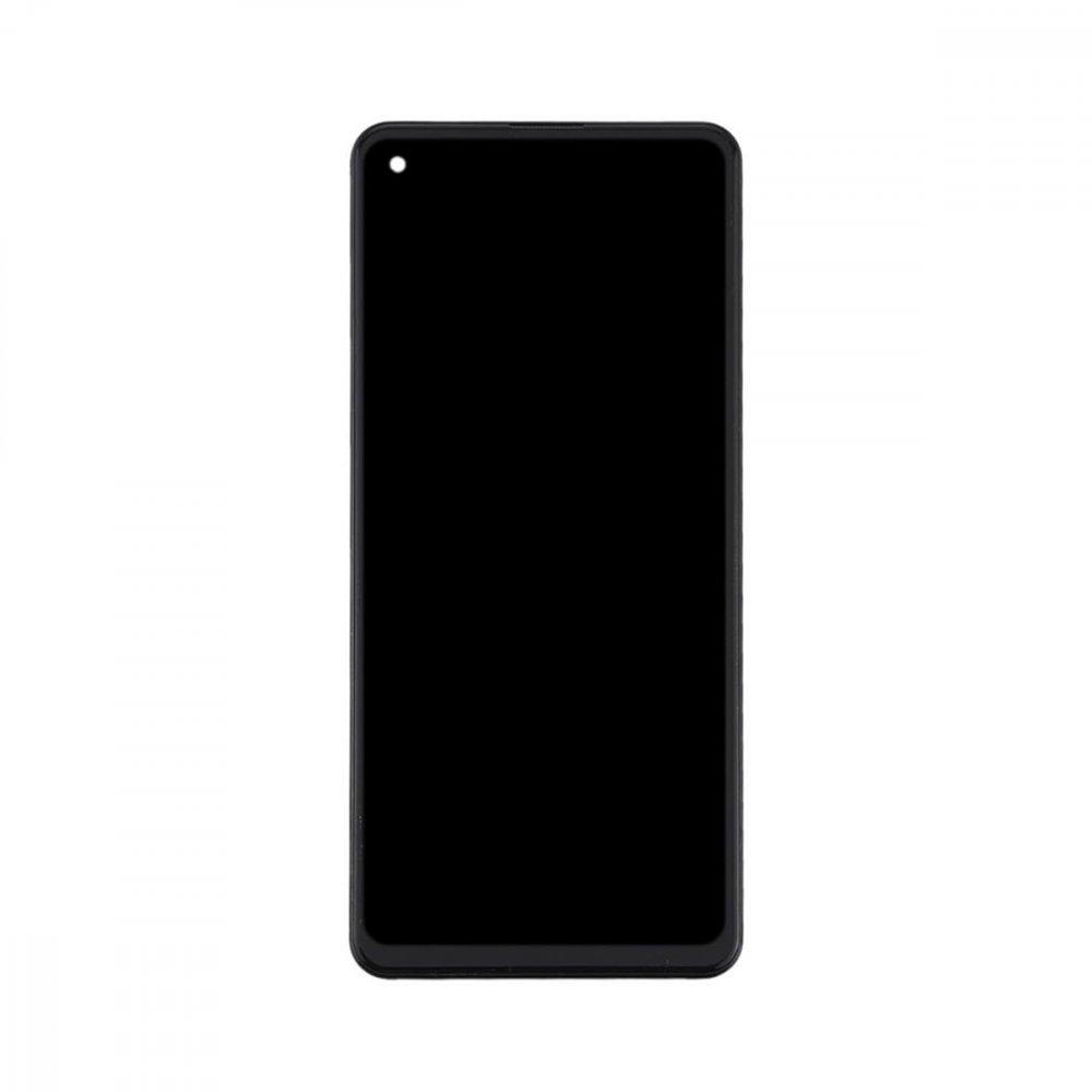 Оригинален дисплей за Samsung Galaxy A21s