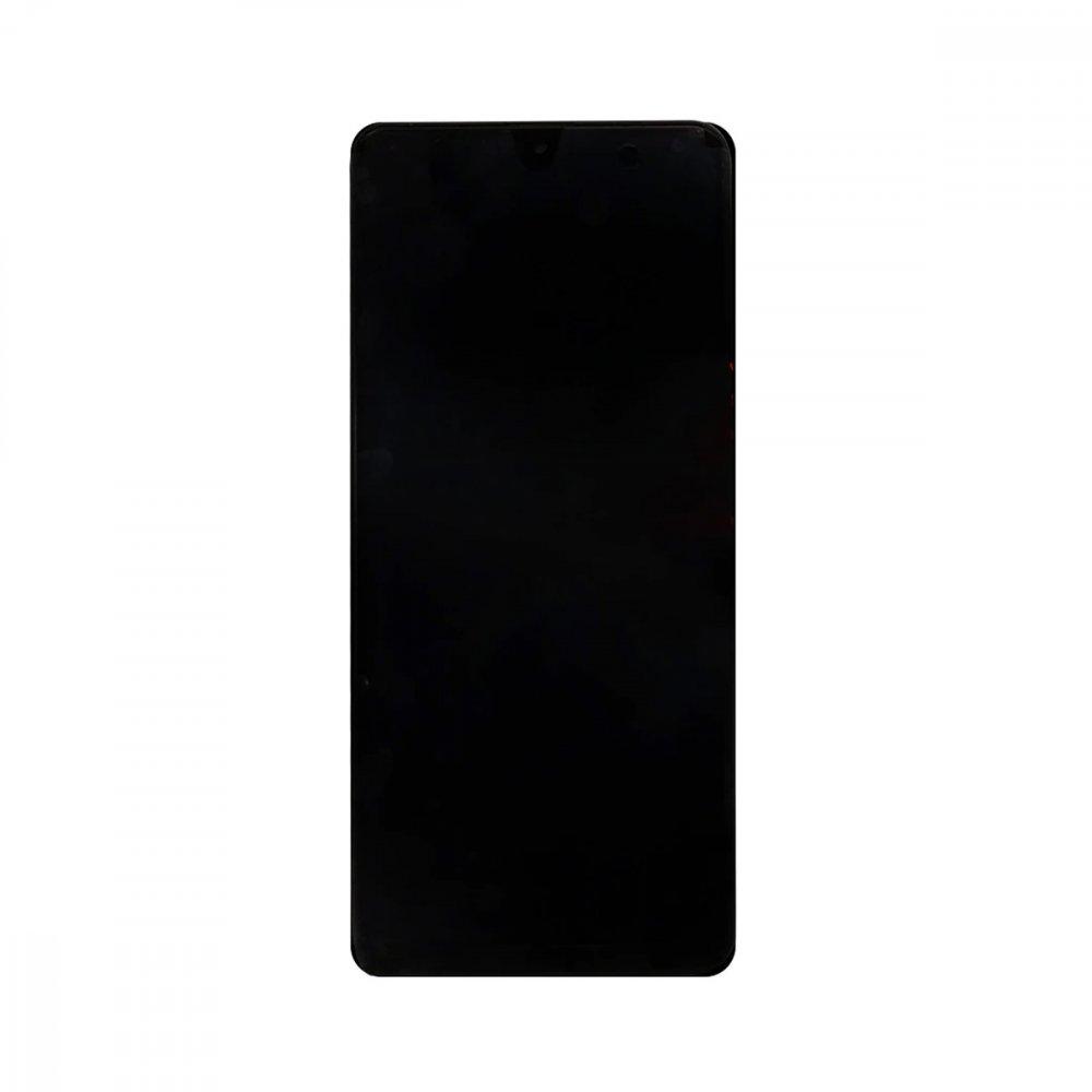 Оригинален дисплей за Samsung Galaxy A31