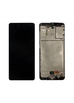 Оригинален дисплей за Samsung Galaxy A31 - Samsung