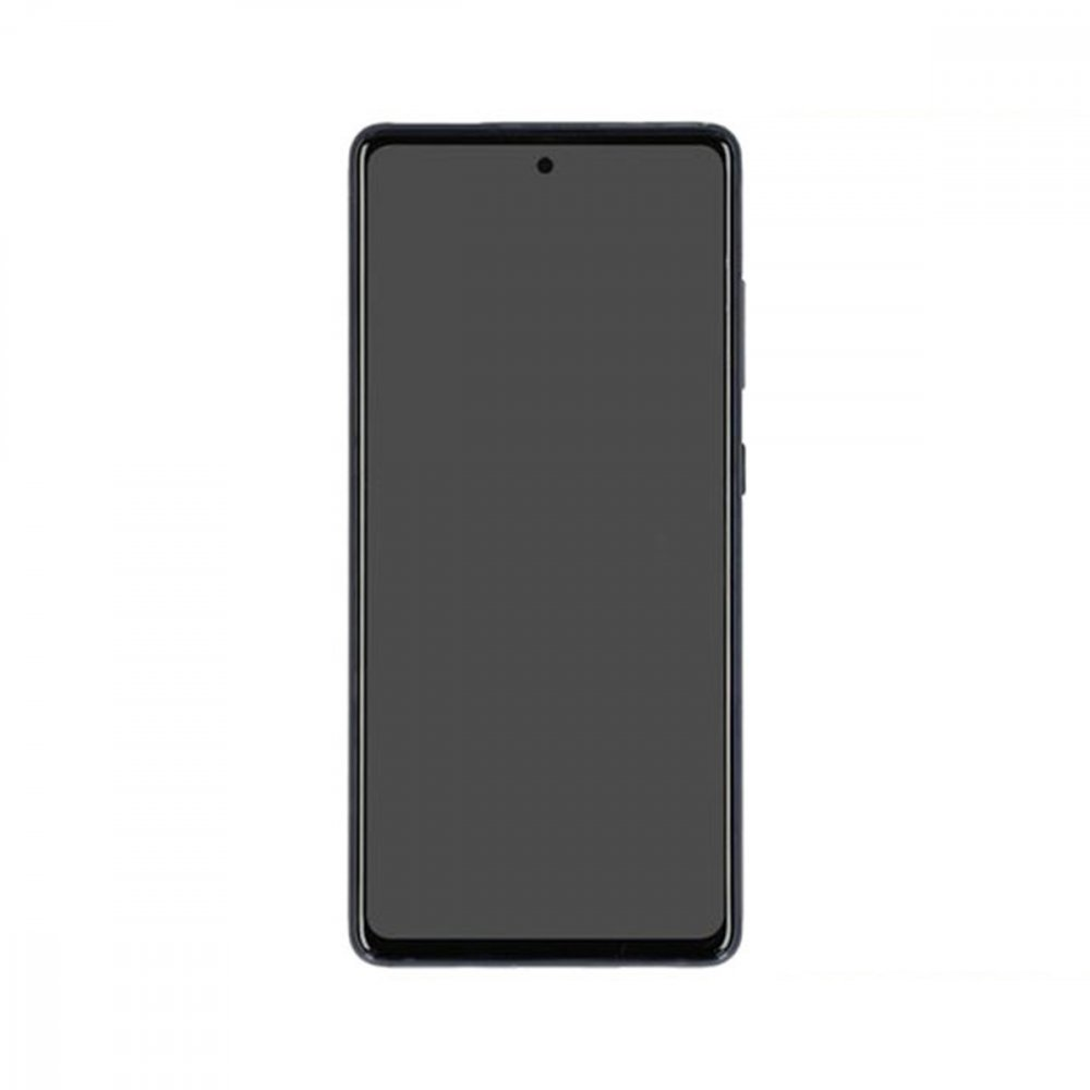 Оригинален дисплей за Samsung Galaxy S20 FE