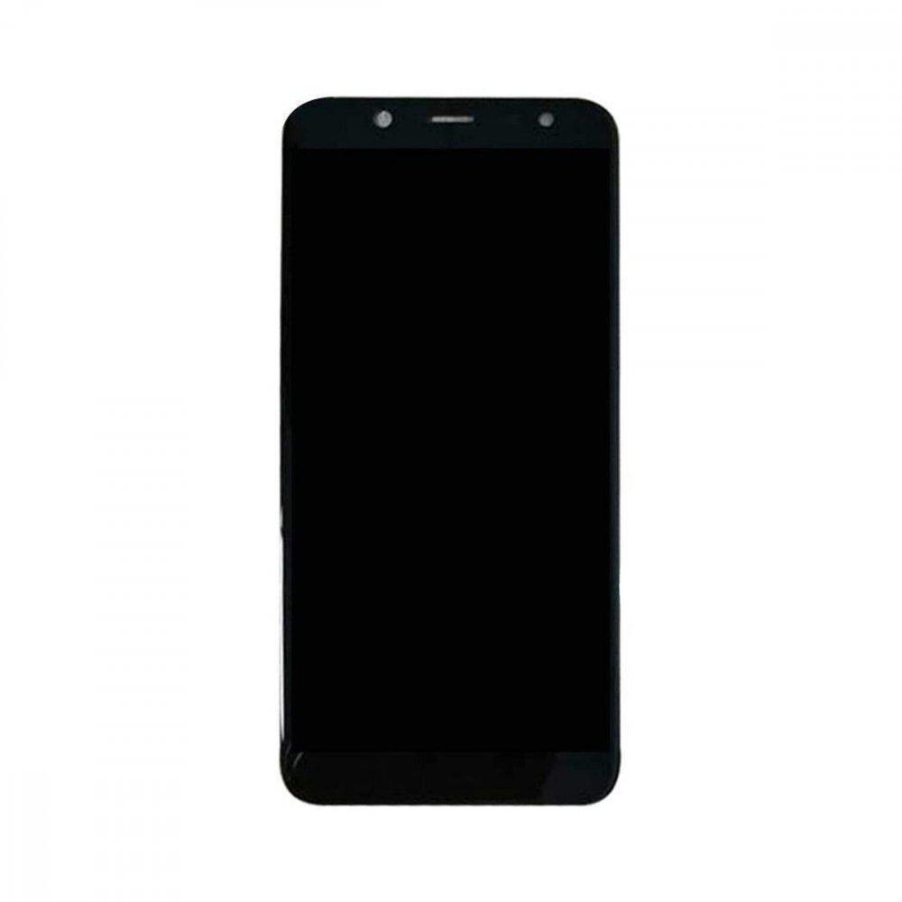 Оригинален дисплей за Samsung Galaxy A6 Plus 2018
