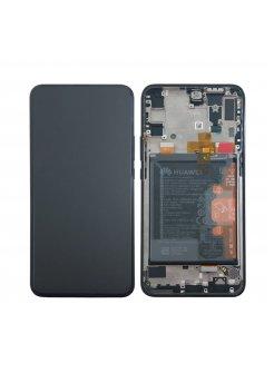 Оригинален дисплей за Huawei P Smart Z - Huawei