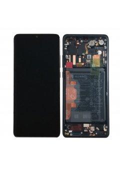 Оригинален дисплей за Huawei P30 Pro - Huawei