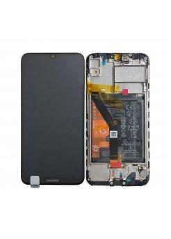 Оригинален дисплей за Huawei Y6 2019 - Huawei