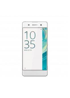 Sony Xperia XA 16GB Dual Sim White