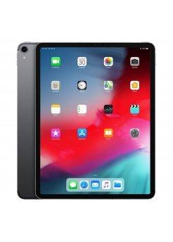 "Apple iPad Pro 2018 12.9"" Wi-Fi 64GB Space Gray - Таблети и лаптопи"