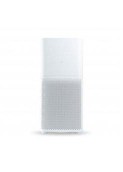 Xiaomi Въздухопречиствател Mi Air Purifier 2C White - Смарт устройства за дома