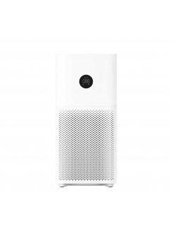 Xiaomi Въздухопречиствател Mi Air Purifier 3C White - Смарт устройства за дома