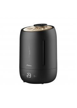 Xiaomi Овлажнител за Въздух Deerma Ultrasonic Humidifier F600 Black - Xiaomi