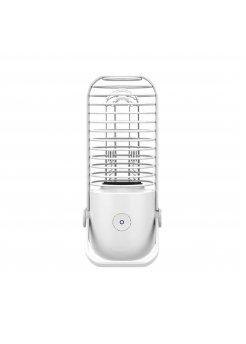 Xiaomi Стерилизаторна Лампа Xiaoda UVC Mini White - Смарт устройства за дома