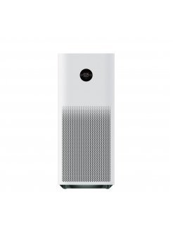 Xiaomi Въздухопречиствател Mi Air Purifier Pro H White - Xiaomi