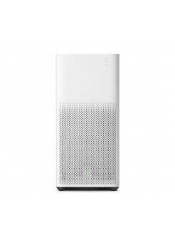 Xiaomi Въздухопречиствател Mi Air Purifier 2H White - Смарт устройства за дома