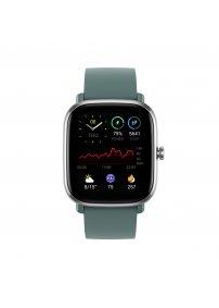 Xiaomi Amazfit GTS 2 Mini Sage Green -