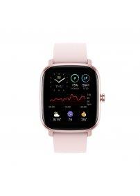 Xiaomi Amazfit GTS 2 Mini Flamingo Pink -
