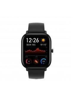 Xiaomi Amazfit GTS Black