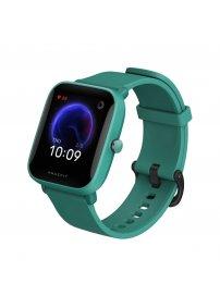 Xiaomi Amazfit Bip U Pro (оксиметър) Green -