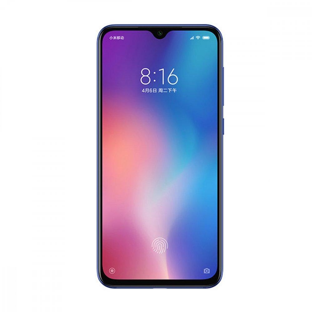 Xiaomi Mi 9 SE 128GB Dual Sim Blue